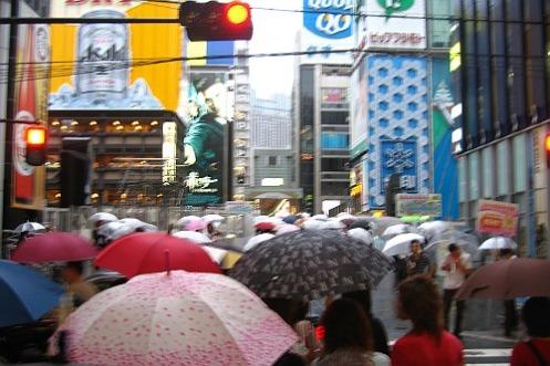 rainshinsaibashi.jpg